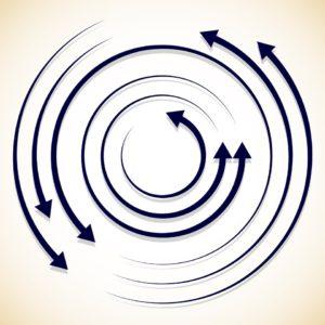 Homöostase als dynamischer Prozess