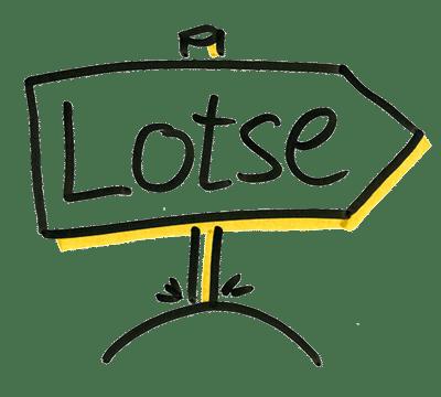 Resilienz-Lotse