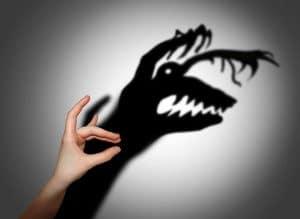 Freude-Angst-Resilienz