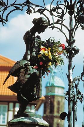 Resilienztraining in Göttingen