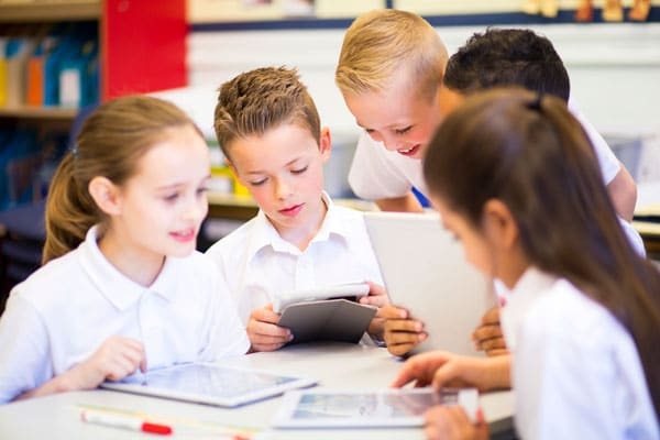 Resilienz-in-der-Schule-als-Erfolgsfaktor