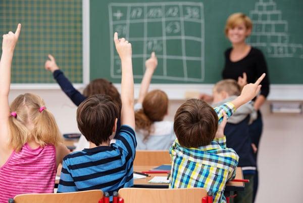 Resilienz-in-der-Schule-Erfolgsfaktor-2