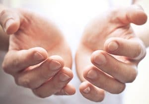 Ambidextrie - Resilienz