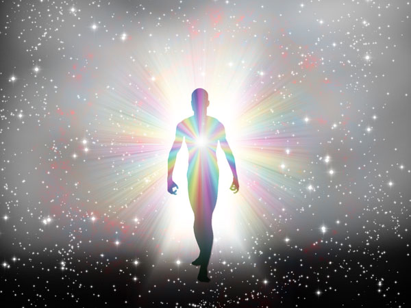 Spiritualität - Schutzfaktor