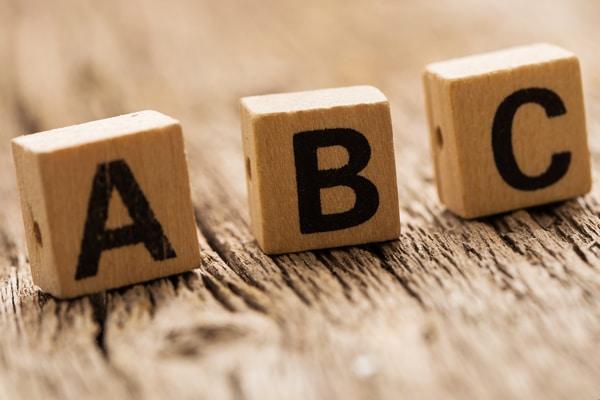 ABC-Modell - Resilienz
