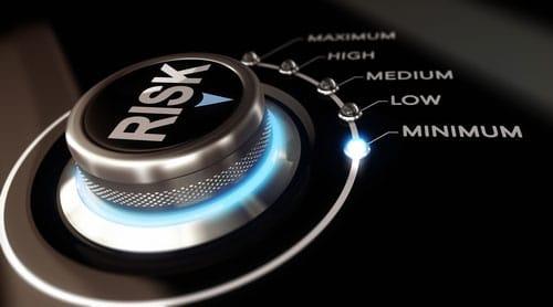 Risiken managen - Resilienz-Akademie