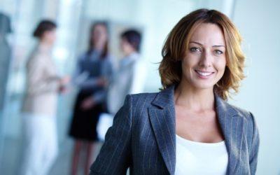 Warum Resilienz wichtig für die Mitarbeiterbindung und Mitarbeiterzufriedenheit ist – Teil I