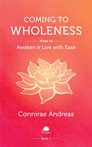 The Wholeness Work®
