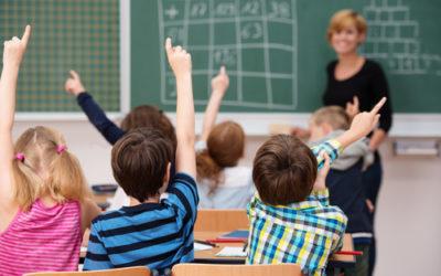 Resilienz in der Pädagogik – wie wir Kinder stärken