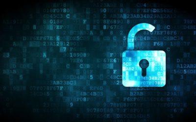 Cyberresilienz – die Zukunftskompetenz