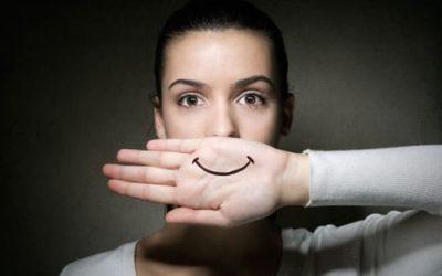 Stress ist Tabu?! Warum wir mehr über Stress sprechen sollten