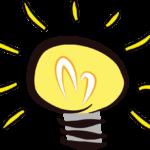 Glühbirne Resilienz-Akademie