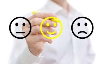 Umgang mit Stress – mit Resilienz Stress bewältigen
