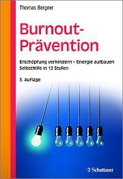 Burnout Prävention Cover