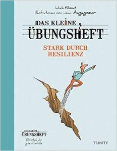 Buchcover Das kleine Übungsheft