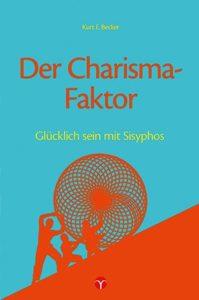 Buchcover Der Charisma Faktor