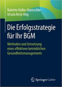 Buchcover Die Erfolgsstrategie