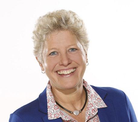 Dr.-Angela-Daalmann1