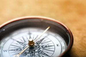 Innerer Kompass - Resilienz-Akademie