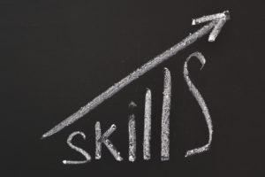Life Skills - Resilienz-Akademie