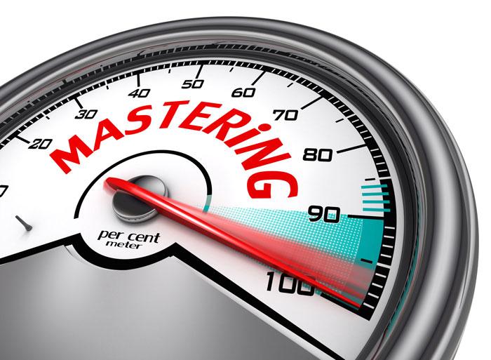 Masterclass-Resilienz