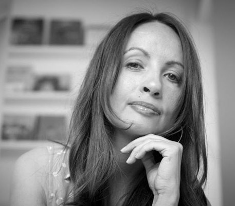 Melanie Stein - Resilienz-Trainerin