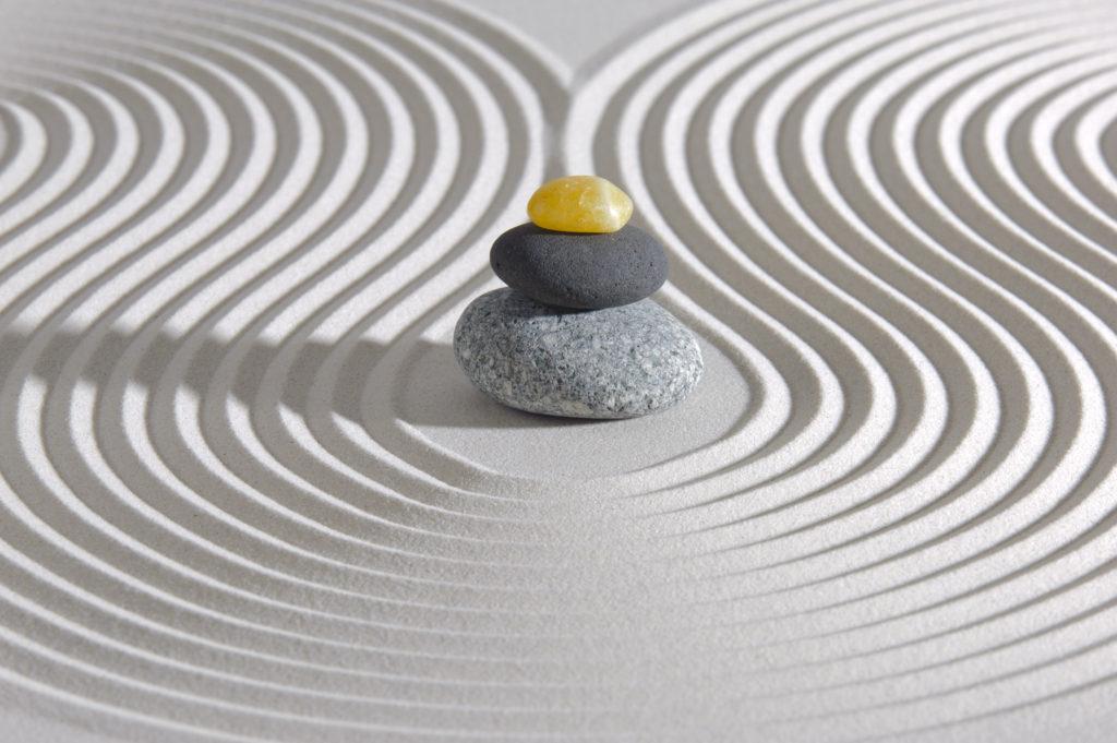 Mindfulness - Resilienz-Akademie