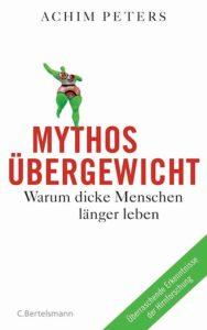 Rezension Mythos Übergewicht
