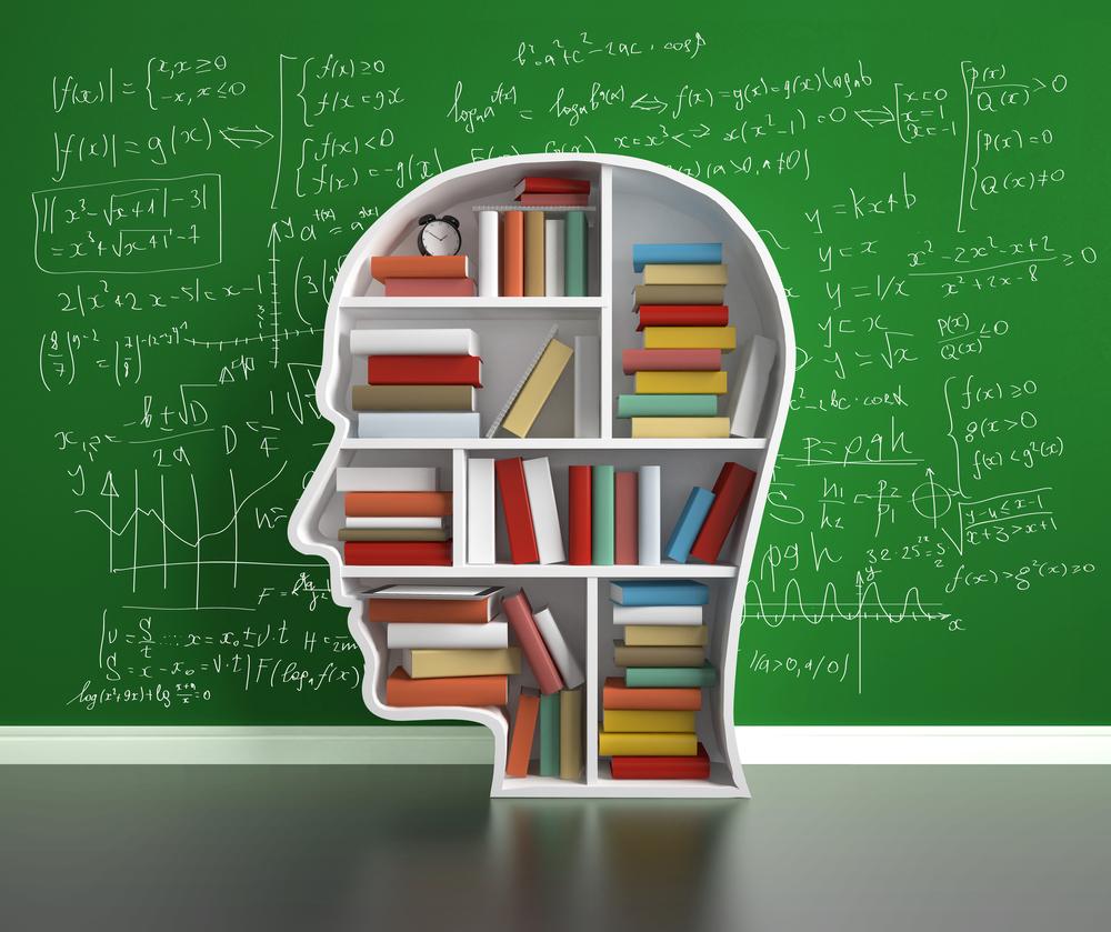 Wissen für ökonomische Resilienz