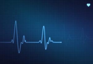 Biofeedback für strake Resilienz