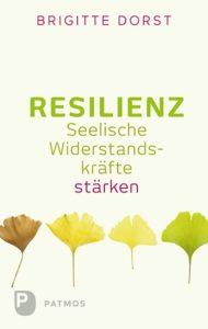 Buchcover Resilienz Dorst