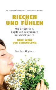 Buchcover Riechen und Fühlen