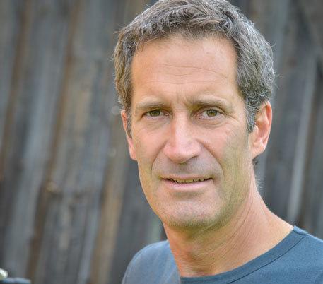 Thomas Klenner - Resilienz-Trainer