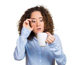 Schlaf und Wachmacher - Resilient schlafen
