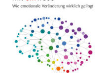 Buchcover Emotionscoaching mit emTrace