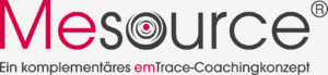 Logo Mesource