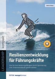Cover Resilienzentwicklung