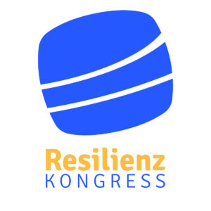 Logo Resilienz-Kongress 2021