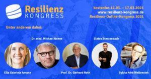 Resilienz-Kongress 2021_mit dabei